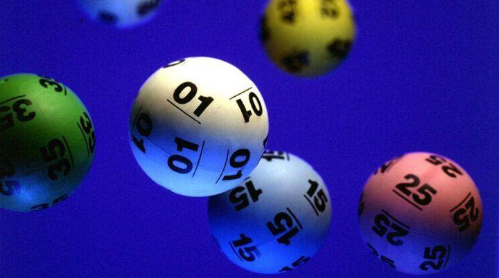 Lotto e Superenalotto, estrazione 6 giugno: il jackpot sale a 54 milioni