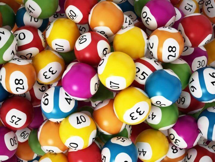 8 giugno, estrazione del Lotto e del Superenalotto