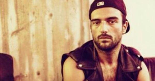 Marco Prato morto in carcere: è uno degli assassini di Luca Varani