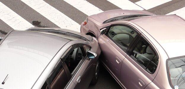 Assicurazioni Rc auto, stangata in arrivo per alcuni automobilisti