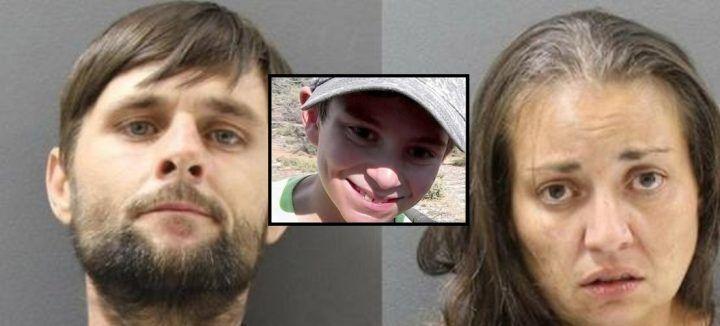 Legato, picchiato e bruciato vivo dai genitori: muore bimbo di 10 anni