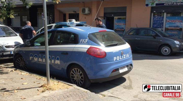 Incidente tra Giugliano e Villaricca, muore il 23enne di Calvizzano Antonio Trinchillo