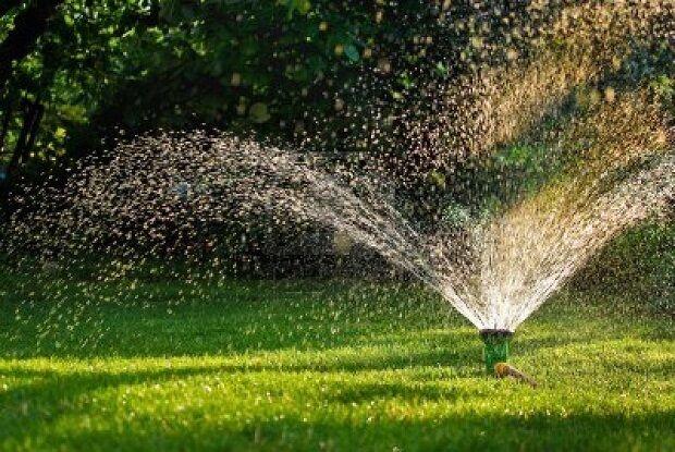 Emergenza idrica, dopo Calvizzano e Villaricca anche a Mugnano arriva l'ordinanza contro gli sprechi d'acqua