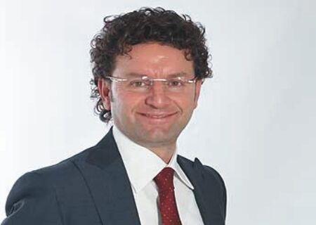 Acerra, elezioni amministrative: Lettieri sindaco. Tutti i consiglieri eletti