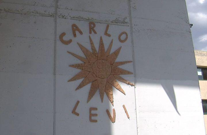 """Il Levi a scuola d'impresa, nasce """"Il sorriso di Venere"""""""