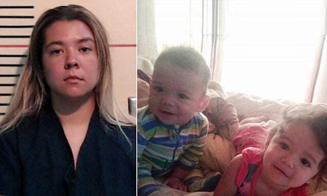Texas, chiude i figli nell'auto per punizione: muoiono soffocati dal caldo
