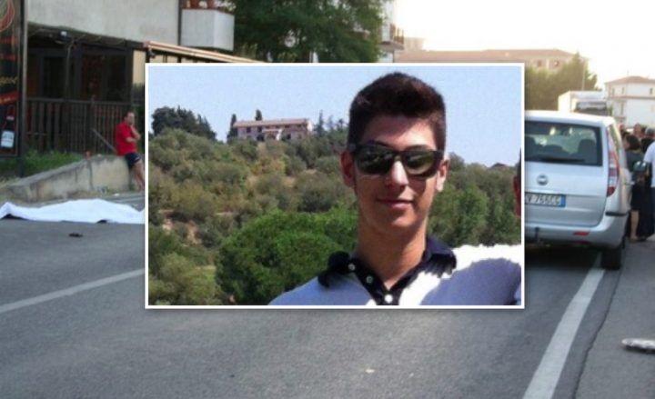 Cassino in lutto per Marco Ciccodicola: precipitato dal 4^ piano per una zanzariera