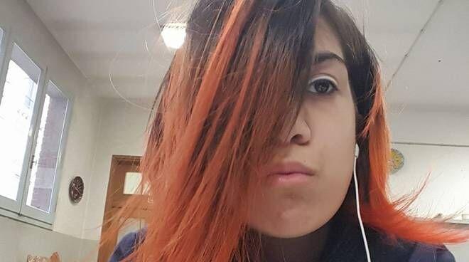 Parma, Marzia muore a 15 anni sotto gli occhi del papà