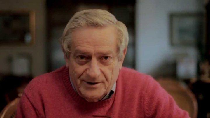 Marano, Mauro Bertini: una vita da indagato