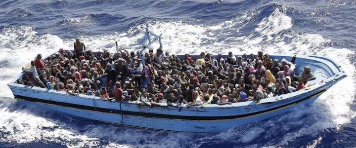 Marano, picchiava e minacciava i migranti: arrestato originario del Gambia