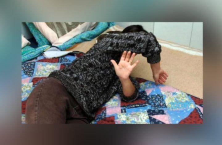 Giugliano, 24enne picchiata in casa dal suo ex: arrestato 29enne