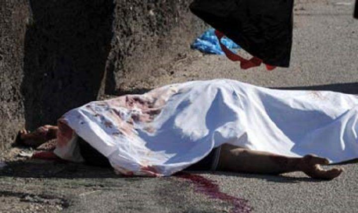 Foggia, ucciso 56enne incensurato per un litigio