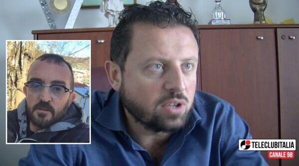 Mugnano. Consigliere Bove indagato per camorra, il sindaco Sarnataro invita tutti alla prudenza. VIDEO