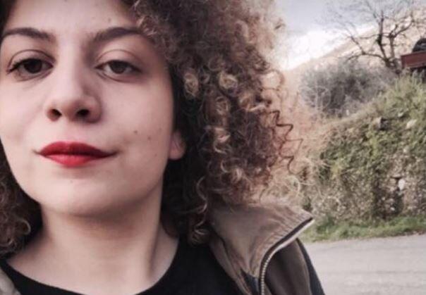 """L'ultimo saluto a Nicole, morta a 16 anni: """"Una tragedia che si sarebbe potuta evitare"""""""