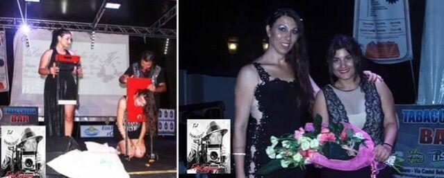 Notte delle Stelle 2017 a Varcaturo, due serate di festa e spettacoli