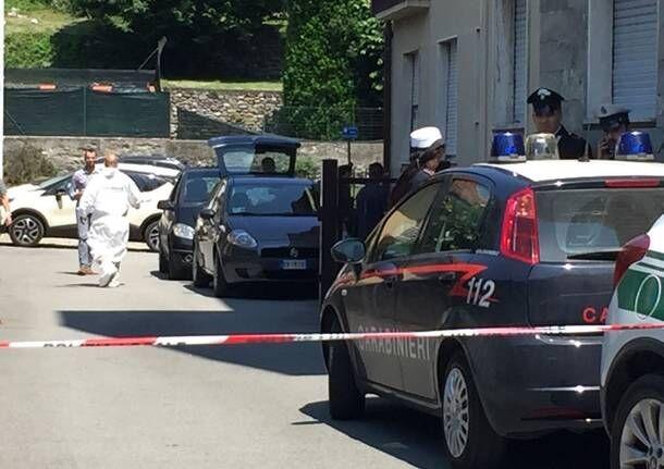 Tragedia a Bari, uccide la moglie malata e poi si toglie la vita