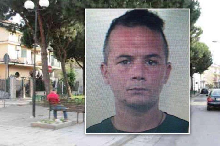Orta di Atella, arrestato rapinatore seriale di minori: 21 rapine in tre mesi