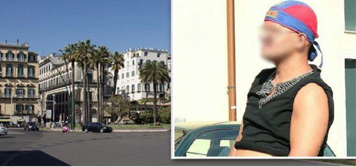 Napoli, di notte faceva parcheggiatore e di giorno rapinatore di Rolex: arrestato 34enne