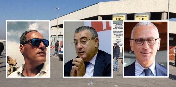 Pip Marano, scarcerato Pasquale Di Guida. Un altro pentito accusa i Cesaro