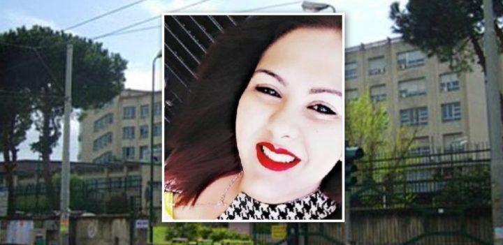 Lutto a Casaluce per Raffaella Di Martino: gli ultimi attimi prima di morire
