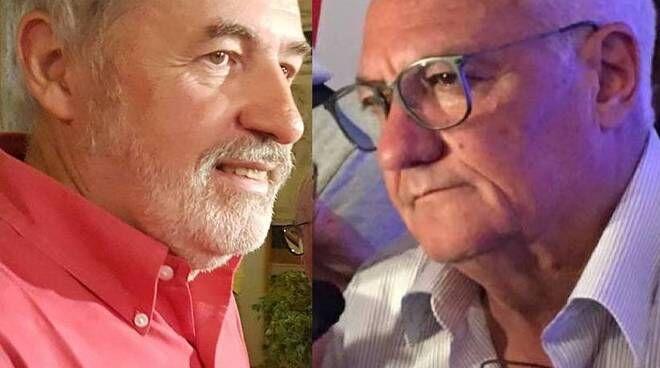Risultati ballottaggio Genova: chi vince tra Bucci e Crivello?