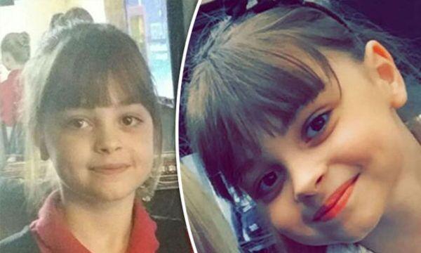 Manchester, si sveglia dal coma e scopre che sua figlia è morta nell'attentato