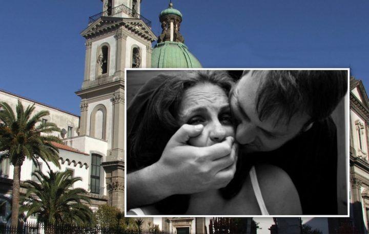 Sant'Anastasia, 26enne violentata sotto il Santuario: arrestato uomo di Pomigliano