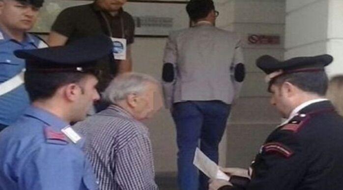 Scandalo elettorale a Sant'Antimo, liberi i tre uomini arrestati per brogli