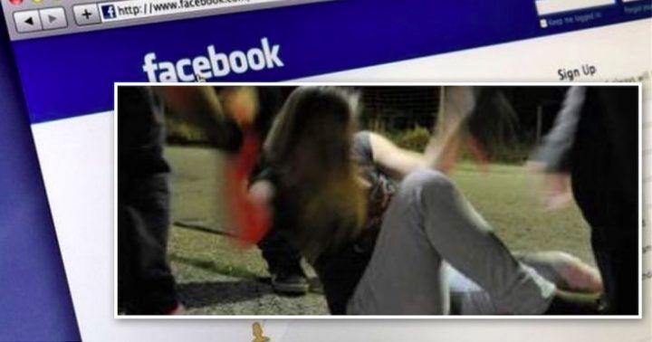 """Sant'Antimo, 13enne stuprata. Su Facebook: """"Brindiamo alla vergine"""""""
