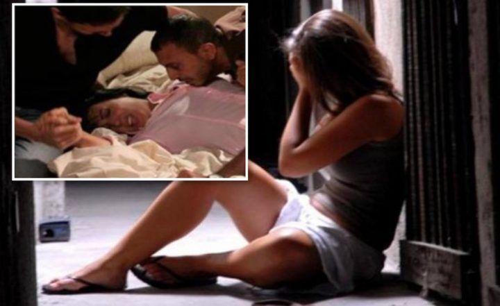 Sant'Antimo, violentata 13enne con ritardo mentale: due gli stupri di gruppo