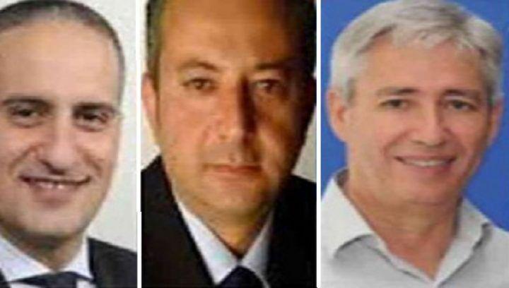 Mondragone, risultati elezioni amministrative: Pacifico vince al primo turno