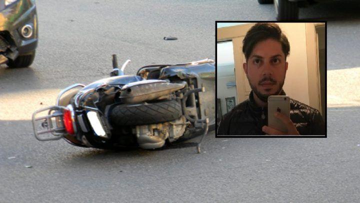 Valle di Maddaloni, tragico incidente: muore Giuseppe Sacco