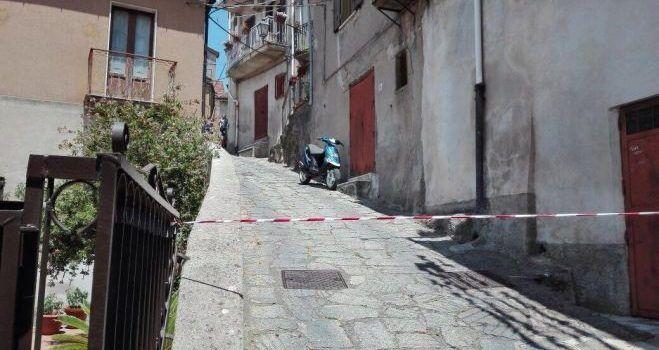Vibo Valentia, ucciso a colpi di fucile vicino alla chiesa: morto Salvatore Inzillo