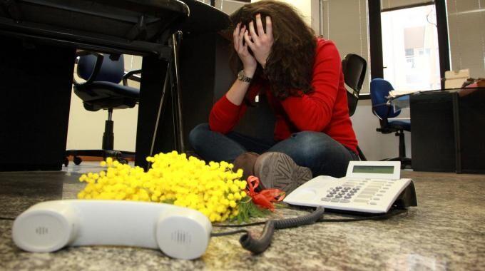 Casoria. Tormentava la ex con insulti, minacce e percosse: nei guai un stalker 41enne