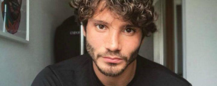 Stefano De Martino, la nuova fidanzata è una napoletana?