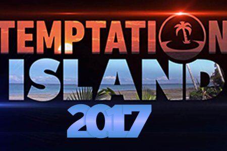 Temptation Island, novità e indiscrezioni