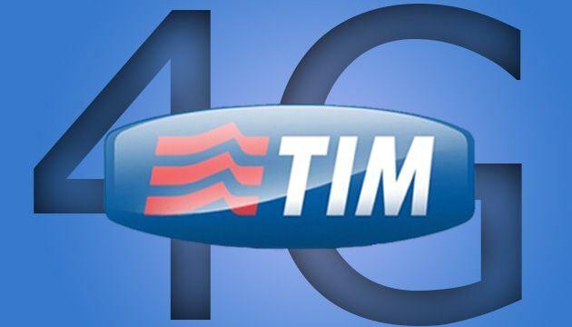 Tim Down: telefoni e cellulari in tilt a Salerno