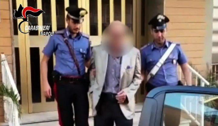 Napoli, truffa su tac e risonanze: 6 arresti. Ecco i centri diagnostici coinvolti ed i nomi degli arrestati