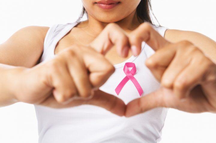 Sfida contro tumore al seno, Napoli punta al vaccino