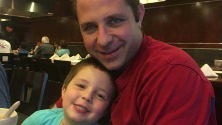 """USA, porta il figlio a Disneyland e lo uccide: """"Volevo vendicarmi della mia ex"""""""