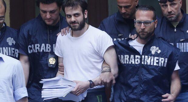 Fratelli uccisi brutalmente dalla Vanella Grassi, arriva la pesante condanna per il boss Umberto Accurso