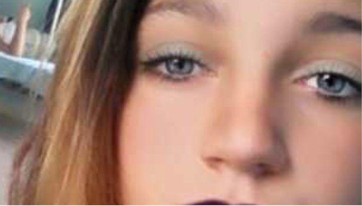 Salerno, Valentina Cerrato muore a 15 anni: i suoi organi salveranno 5 bambini