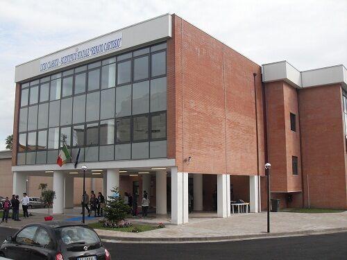 Villaricca, caos al Liceo Cartesio: sbagliati i quadri su promossi e bocciati