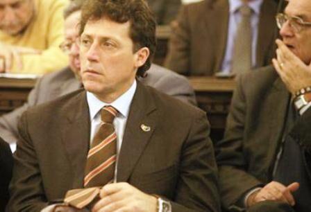 Portici, risultati elezioni amministrative: trionfa Vincenzo Cuomo