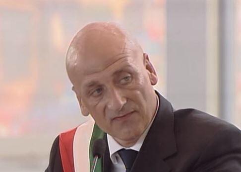 Pozzuoli, elezioni amministrative: trionfo di Vincenzo Figliolia