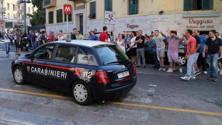 Napoli, blitz anti-camorra al Rione Sanità. Arrestate 9 persone: tutti i nomi