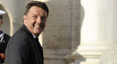 A Napoli le olimpiadi 2028, la proposta di Renzi