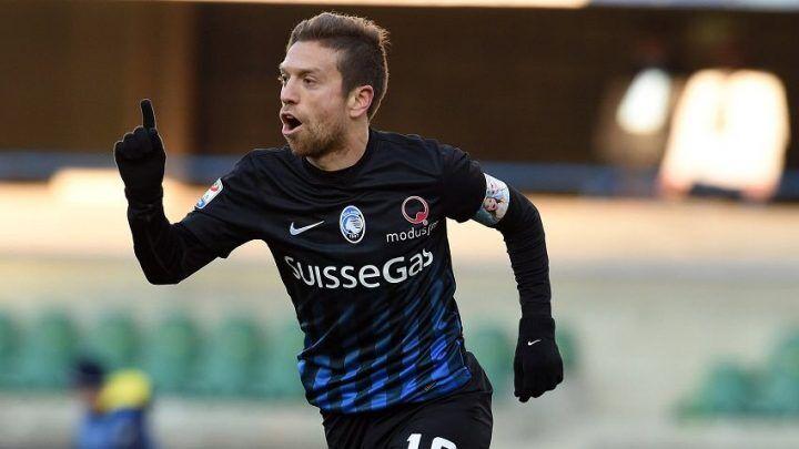 Esclusiva- El Papu Gomez verso la Lazio, ma il Napoli ha un'arma segreta
