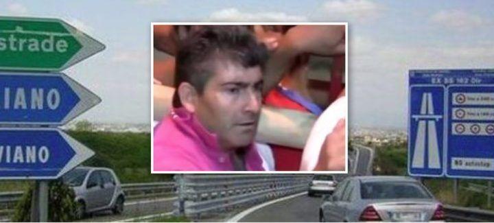 Tragico incidente tra Pomigliano e Cercola, Andrea Mocerino muore investito da un'auto