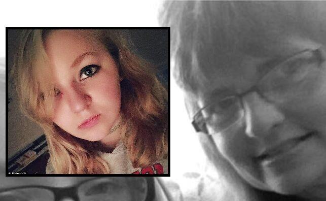 """15enne uccide la madre e scrive su fb: """"Non ti dimenticherò"""""""